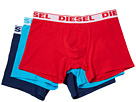 Long Boxer Fresh and Bright 3-Pack GAFN