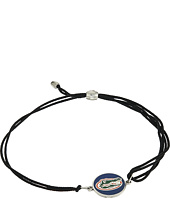 Alex and Ani - Kindred Cord University of Florida Bracelet