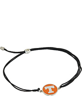 Alex and Ani - Kindred Cord University of Tennessee Bracelet