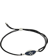 Alex and Ani - Kindred Cord Dallas Cowboys Bracelet