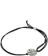 Alex and Ani - Kindred Cord Be Happy Bracelet