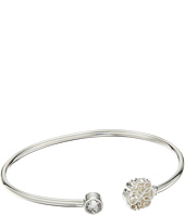 Alex and Ani - Path of Life Cuff Bracelet