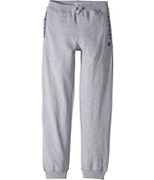 True Religion Kids - Tape Sweatpants (Big Kids)