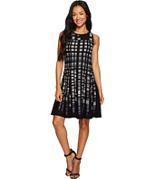 NIC+ZOE - Petite Crystal Cover Dress