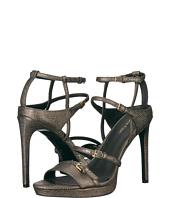 Calvin Klein - Shantell