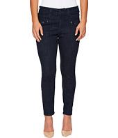 NYDJ Petite - Petite Ami Skinny Jeans in Rambard