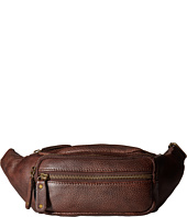 Scully - Solvang Waistbag