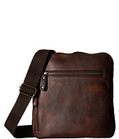 Scully - Solvang Shoulder Tote