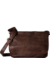 Scully - Solvang Workbag