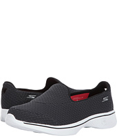 SKECHERS Performance - Go Walk 4 - Majestic