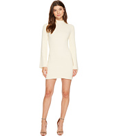 MINKPINK - Open Arms Jumper Dress