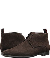 BOSS Hugo Boss - Pariss Suede Desert Boot by HUGO