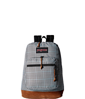 JanSport - Right Pack Digital Edition