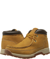 Timberland - Stratmore Moc Toe