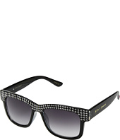 Betsey Johnson - BJ851102