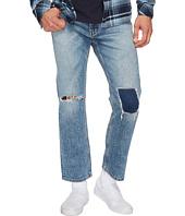 Levi's® Mens - 505 Regular Fit - 28