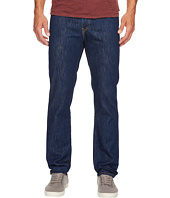 Levi's® Mens - 511 Slim Fit - Made in The Usa