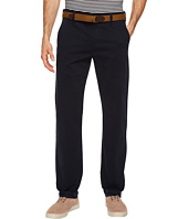 U.S. POLO ASSN. - Slim Straight Stretch Chino Pants