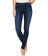Joe's Jeans - Honey Skinny in Irene