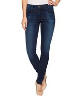 Joe's Jeans - Honey Skinny in Irene