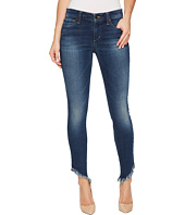 Joe's Jeans - Icon Ankle in Jocasta