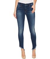 Joe's Jeans - Icon Ankle in Jocasta