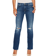 Joe's Jeans - Provocateur Bootcut in Kinkade