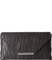 Jessica McClintock - Riley Shimmer Envelope Clutch