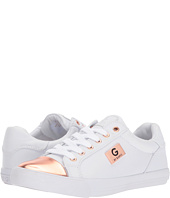 G by GUESS - Ocara3