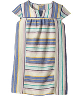 Lucky Brand Kids - Kin Dress (Big Kids)