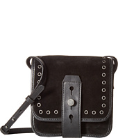 Lucky Brand - Rose Small Crossbody