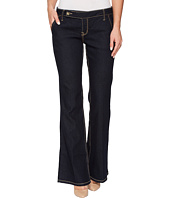 U.S. POLO ASSN. - Stretch Denim Addison Trousers in Addison/True Rinse