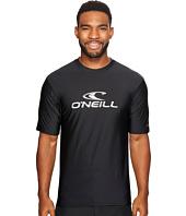O'Neill - Wave Short Sleeve Rash Tee