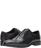 Kenneth Cole New York - Design 102212