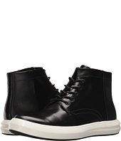 Kenneth Cole New York - Design 10418