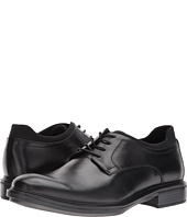 Kenneth Cole New York - Design 10511