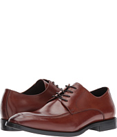 Kenneth Cole New York - Design 10571
