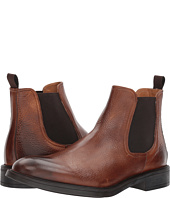 Kenneth Cole New York - Design 10625