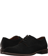 Kenneth Cole New York - Design 10891