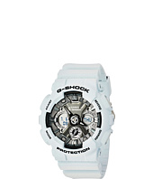 G-Shock - GMA-S120MF-2ACR
