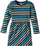 Toobydoo - The Oscar Skater Dress (Toddler/Little Kids/Big Kids)
