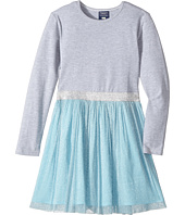 Toobydoo - Tulle Party Dress (Infant/Toddler/Little Kids/Big Kids)