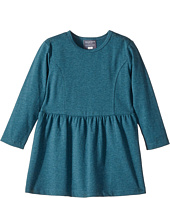 Toobydoo - Skater Dress (Toddler/Little Kids/Big Kids)