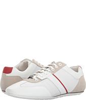 BOSS Hugo Boss - Life Low Sneaker by BOSS Green