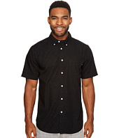 Obey - Voyage Woven Short Sleeve