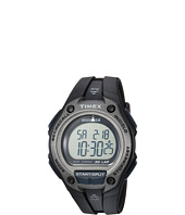 Timex - Ironman Classic 30 Oversized Resin Strap