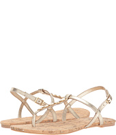 Lilly Pulitzer - Cora Sandal