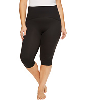 Spanx - Plus Size Active Compression Knee Pants