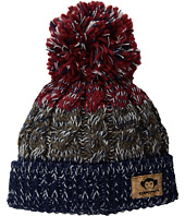 Appaman Kids - Glotxy Hat (Infant/Toddler/Little Kids/Big Kids)