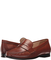 Cole Haan - Emmons Loafer II